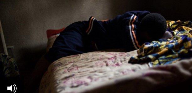 Rapport : Les hommes les plus violents résident dans ces 5 régions du Sénégal