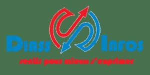Air Sénégal SA: démarre ses activités