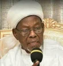 Décès du khalife de Baye Niass au Nigéria.