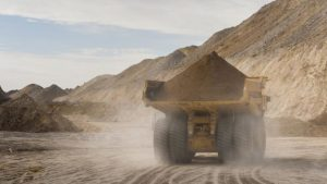 Sahara occidental: le Maroc récupère du phosphate bloqué en Afrique du Sud