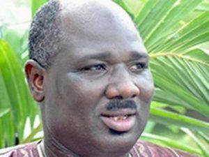Farba Ngom: au coeur de plusieurs scandales financiers qui secouent la république ?