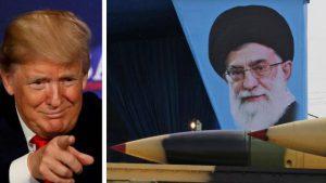 Semaine décisive pour l'accord sur le nucléaire iranien.