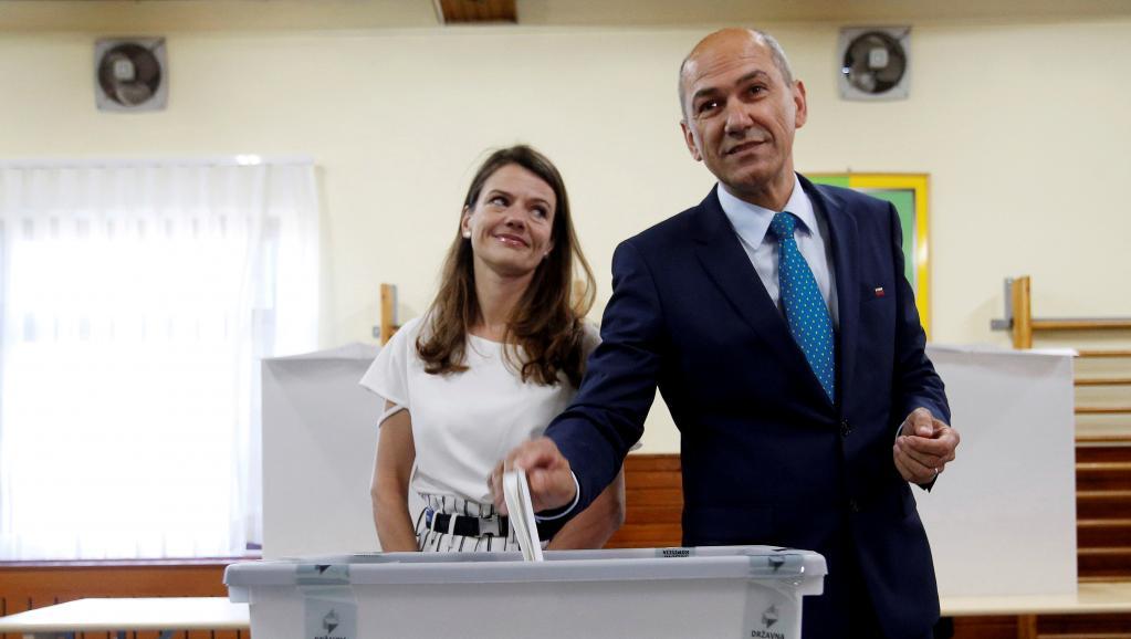Jansa, Orban, Kurz: le succès croissant des partis antisystème inquiète l'UE