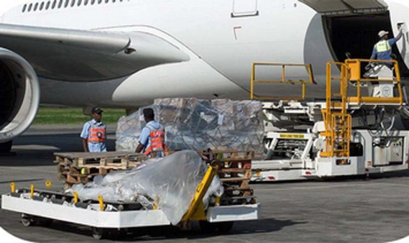 AIBD: 2,5 milliards de taxes imposés aux sociétés sénégalaises