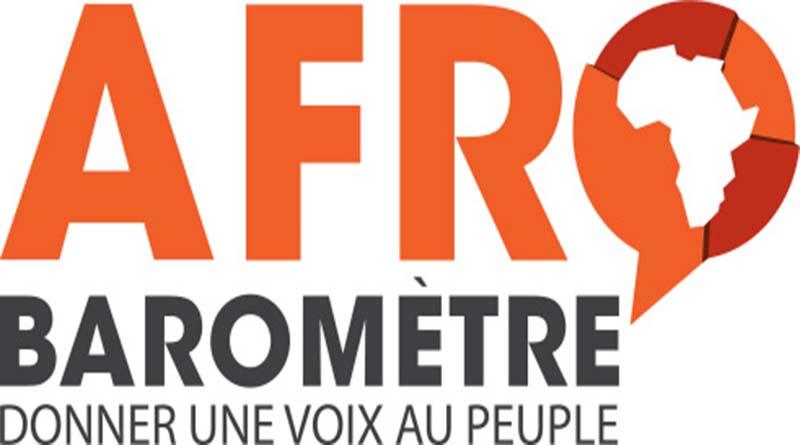 Chômage, santé et insécurité alimentaire principaux problèmes du Sénégal