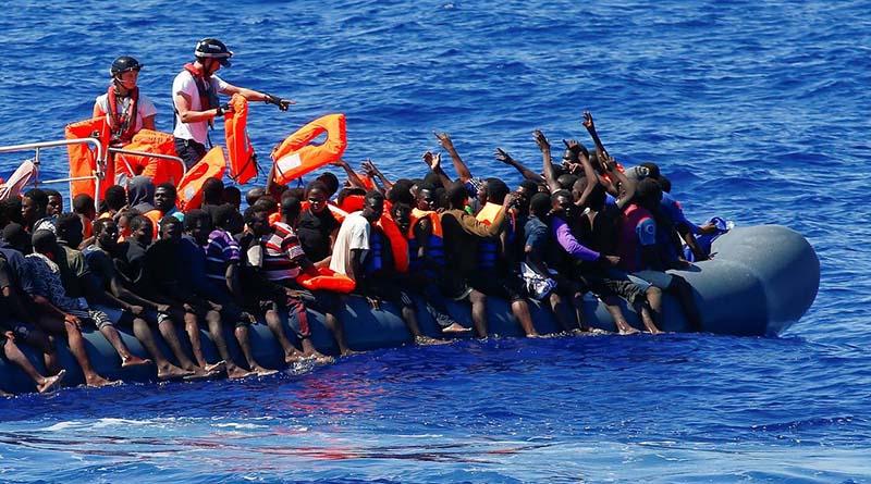 180 migrants en provenance de la Libye sont attendus ce 26 juin 2018 à l'AIBD