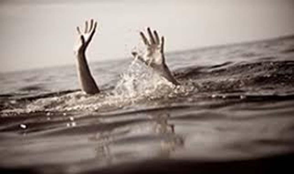 Drame au village de Dagga : 2 enfants meurent par noyade.