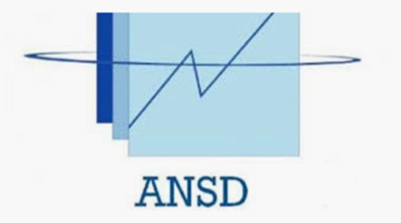 Restitution des résultats de l'enquête continue 2017 menée par ANSD.