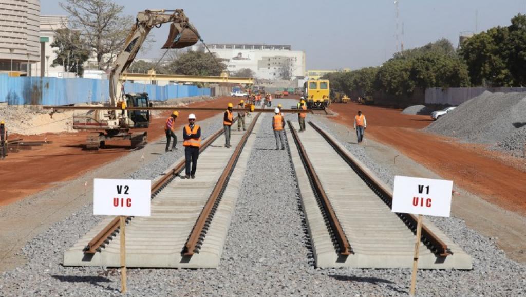 Dakar, des habitants délogés attendent leur indemnisation