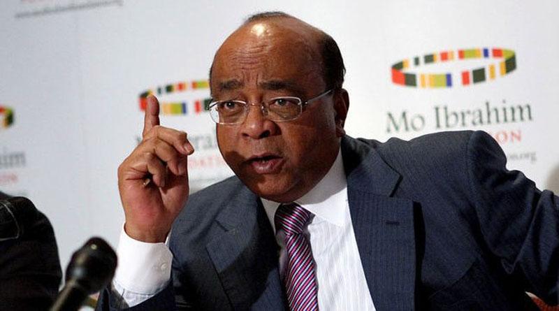 L'indice Ibrahim pointe le caractère préoccupant de l'environnement des entreprises