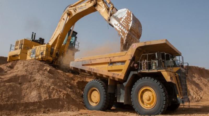 Sénégal : les industries extractives ont rapporté 193 millions d'euros à l'État en 2017, selon l'ITIE
