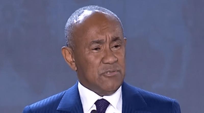 Rupture du contrat avec Lagardère – Vincent Chaudel : « La CAF a forcément un plan B »