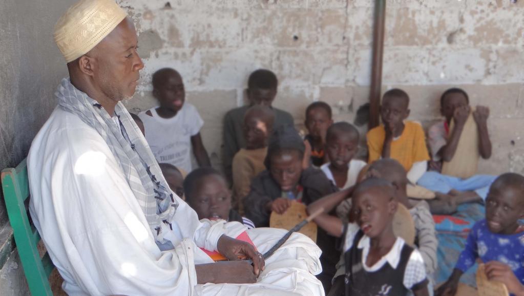 La question des écoles coraniques reste très sensible