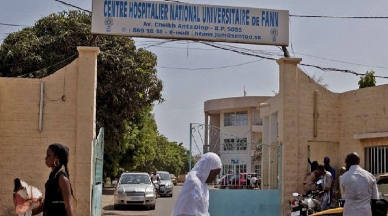 Coronavirus : « Ce serait suicidaire pour l'Afrique de ne pas tirer les leçons de ce qui se passe en Europe »