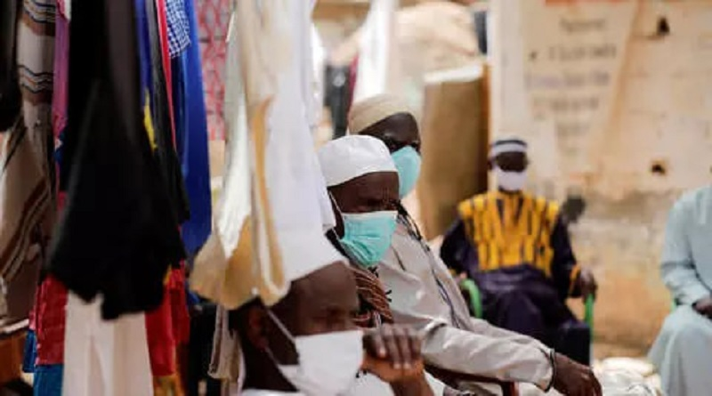 COVID-19 : situation surréaliste au Sénégal …. ASSOUPLISSEMENT.