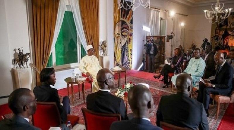 Sénégal : la répartition de l'Aide à la presse fait grincer des dents.