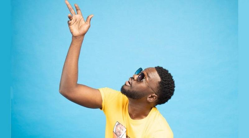 Buzzlab, le label rap made in Sénégal