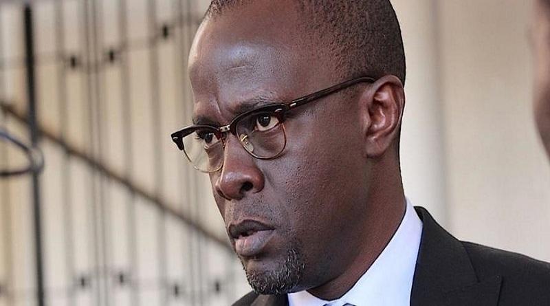 Yakham Mbaye à Bamba Kassé: « J'ai des ressources et de la condition pour te mener la guerre… »