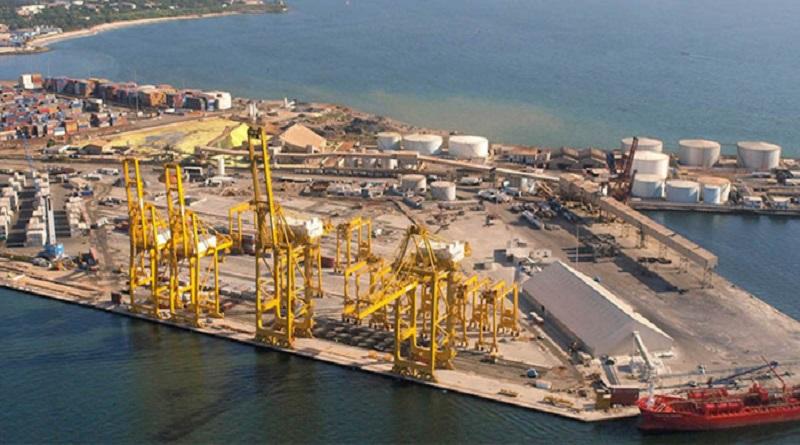 UNE PREMIÈRE AU SENEGAL – Projet port de NDAYANE : Le Pad, Dp World et les Domaines traînés en justice