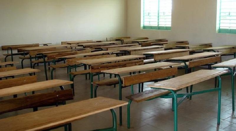 Sénégal: un déficit de 330.000 tables-bancs noté dans les établissements scolaires