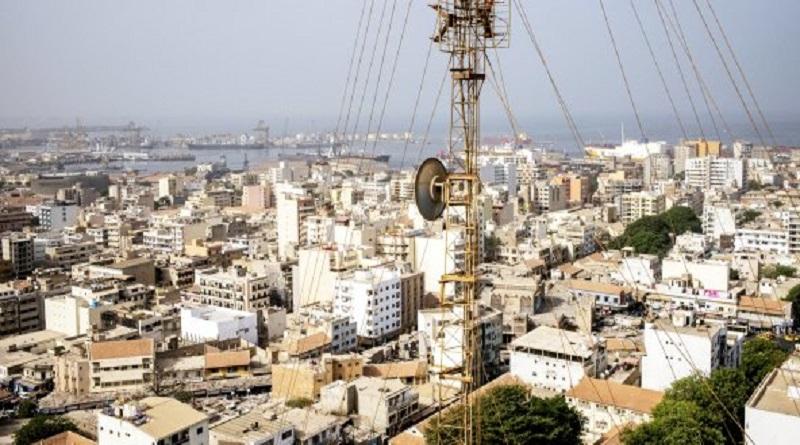 Audiovisuel, musique : l'Afrique, terre de pirates ?