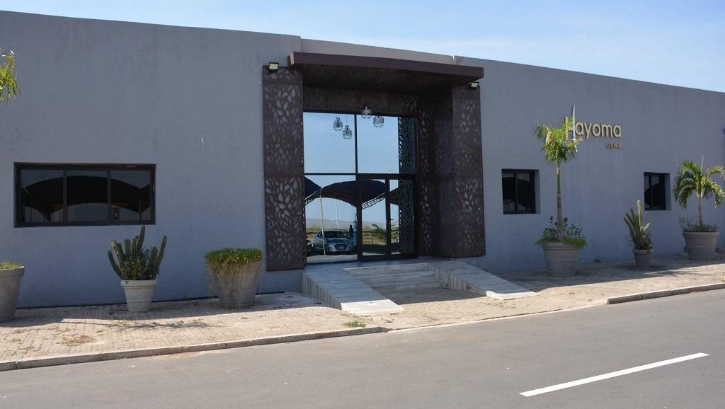 Troisième anniversaire de l'aéroport Dakar Blaise Diagne : Sous le signe des innovations malgré la crise…