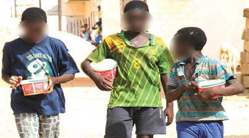 Au Sénégal, des maîtres coraniques s'opposent au retrait des enfants de la rue