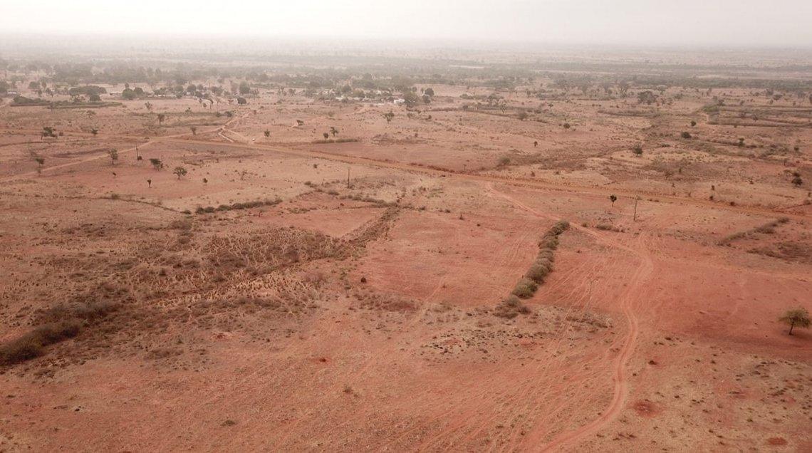Deal autour des terres de Senghor – Macky Sall les lébous vers Diass