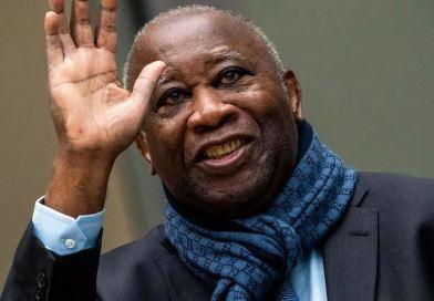 quel avenir politique pour L. Gbagbo?
