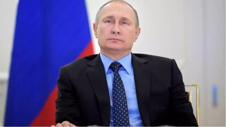 Sommet Biden-Poutine: les ambitions limitées de la diplomatie russe