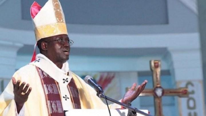 M. Benjamin Ndiaye Aux Sénégalais « Nous Parlons, Nous Parlons… Mais Que Faisons-Nous ? »