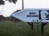 Gamou International de Médina Baye : À la découverte de Kossi, berceau de la Faydah…