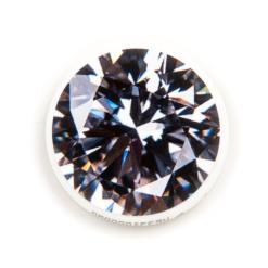 Libre Sticker Diamant