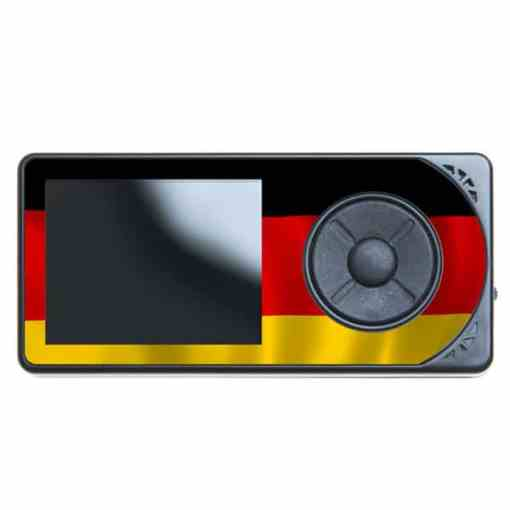 Dexskin-03 Deutschland