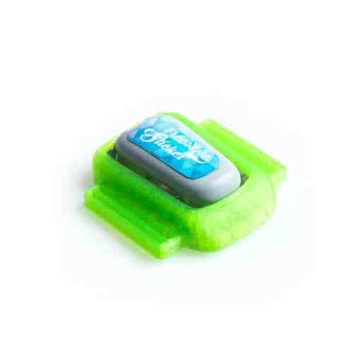 DexFix-Crystal-neon-Grün