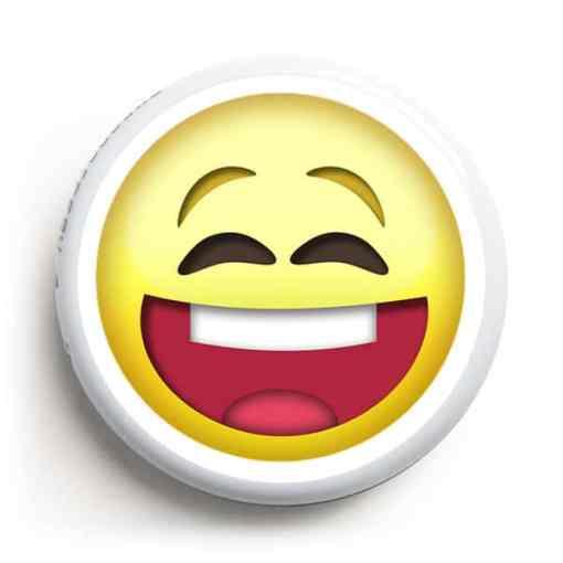 FS-132---Emoti-Smile
