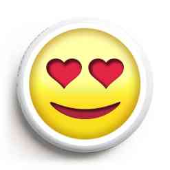 FS-133---Emoti-Love