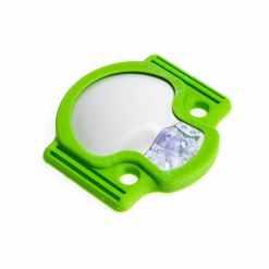 EnliteFix-Grün