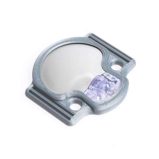 EnliteFix-Silber