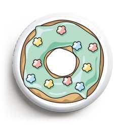 FS-168---Donut-apfel