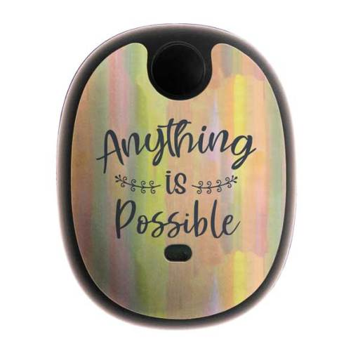 Anything_is_possible