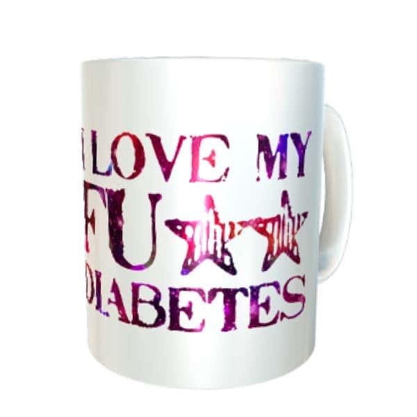01-i-love-my-fu**-Diabetes