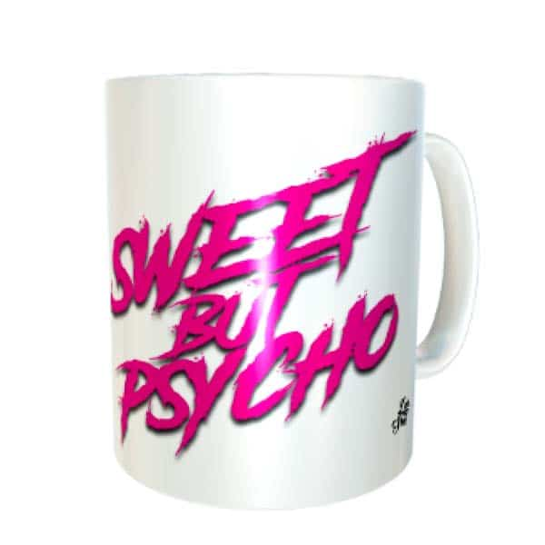 05-Sweet-but-psycho