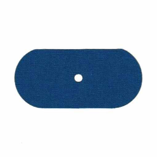 LibreTape-Blau