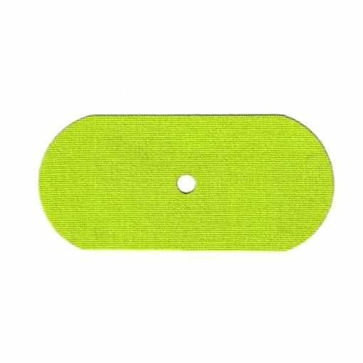 LibreTape-Lime