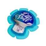 EnliteTapeProtect-blau