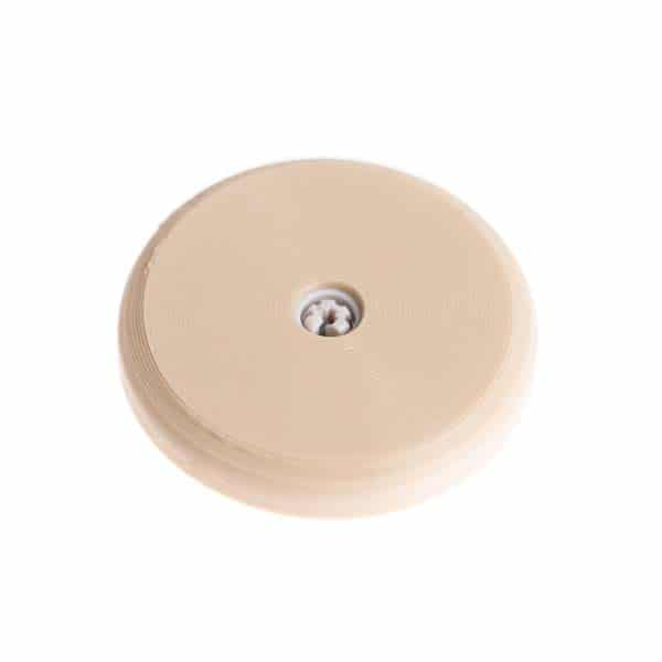 Libre Tape Protect-beige