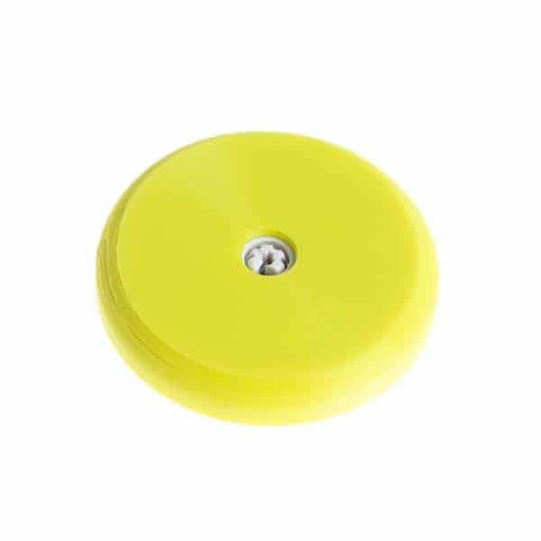 Libre Tape Protect-Neon Gelb