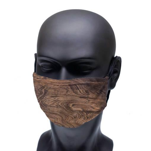 19-mask-Holz