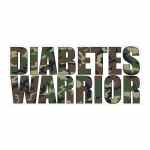 DiabetesWarrior